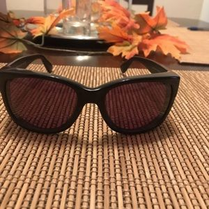 Tom Ford Sunglasses TF441